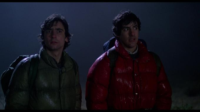 High-Def_Digest_www.highdefdigest_.com_Blu-ray_Review_An_American_Werewolf_in_London_Restored_Edition_2_