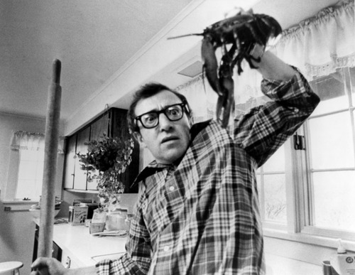 annie-hall-lobster-woody-allen