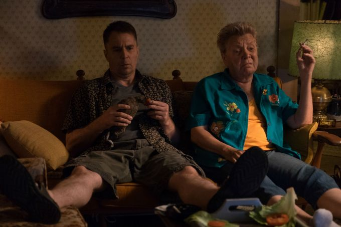Three-Billboards-Outside-Ebbing-Missouri-8-Sam-Rockwell-and-Sandy-Martin