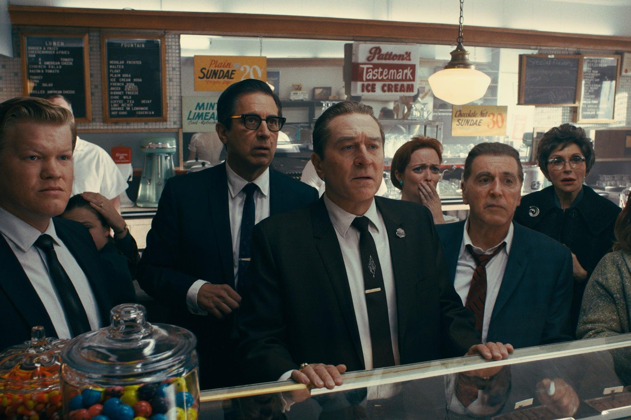 The-Irishman-film-still.jpg